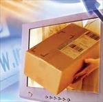 پایان-نامه-بررسی-نقش-گمرک-الکترونیکی-بر-تسهیل-صادرات