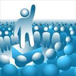 فصل-دوم-پایان-نامه-بررسی-تاثیر-اعتماد-اجتماعی-بر-مشارکت-مردم