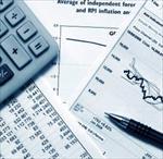 بررسی-عوامل-موثر-بر-حق-الزحمه-حسابرسی-صورتهای-مالی-از-منظر-حسابرسان-مستقل