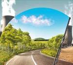 پاورپوینت-(اسلاید)-راههای-کاهش-آلودگی-هوای-شهری