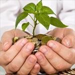 پاورپوینت-(اسلاید)-شرکتهای-مشاوره-سرمایه-گذاری