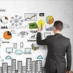 پاورپوینت-(اسلاید)-فرآیند-تصمیم-مارک-در-بازاریابی
