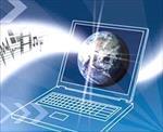 بررسی-رابطه-فرهنگ-سازماني-و-ميزان-به-كارگيري-فناوري-اطلاعات