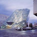 پاورپوینت-(اسلاید)-معماری-معاصر
