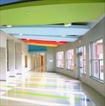 پاورپوینت-(اسلاید)-طراحی-فضای-آموزشی