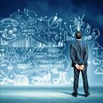 پاورپوینت-(اسلاید)-کارآفرینی-سازمانی