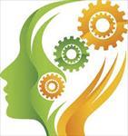 پاورپوینت-راههای-دستیابی-به-سلامت-جسمانی-و-روانی