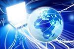 پاورپوینت-فناوری-اطلاعات-در-یونان