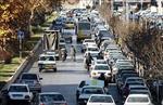 اثر-پارک-(پارکینگ)-حاشیه-ای-بر-شاخص-زمان-سفر-اتوبوس-های-درون-شهری-در-خیابان-طالقانی-بیرجند