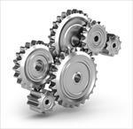 پاورپوینت-چرخ-دنده-ها؛-کاربرد-و-کارکرد-روش-های-ساخت-و-انواع