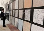 معرفی-مصالح-ساختمانی--کاشی-و-سرامیک