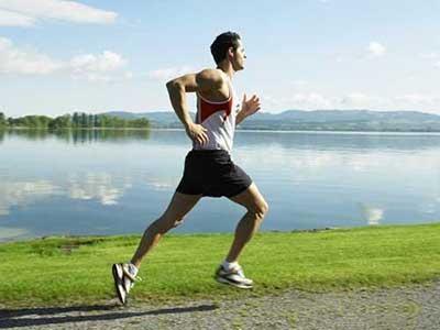 تحقیق در مورد فواید ورزش