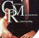 پایان-نامه-بخش-بندی-مشتریان-بانک-ملت-و-تعیین-استراتژیهای-مدیریت-ارتباط-با-مشتری-در-هر-بخش