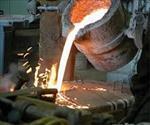 گزارش-کارآموزی-ریخته-گری-در-یک-شرکت-ذوب-فلزات