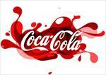 پاورپوینت-(اسلاید)-درباره-شرکت-کوکاکولا