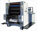 طرح-توجیهی-تولید-ماشین-چاپ