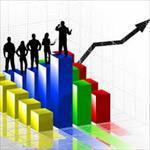 پاورپوینت-نقش-تشویق-کارکنان-در-پیشبرداهداف-سازمانی