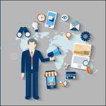 پاورپوینت-کار-آفرینی-دیجیتالی-(کسب-و-کار-دیجیتالی)