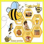 تحقیق-خشک-کردن-عسل