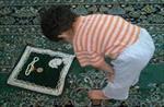 کامل-ترین-روشهای-فراهم-کردن-فضای-عبادی-و-دینی-در-خانواده