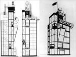 پاورپوینت-(-اسلاید-)-سبک-معماری-کانستراکتیویسم