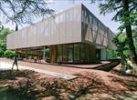 پاورپوینت-کتابخانه-mtatsminda-پارک-در-تفلیس-گرجستان