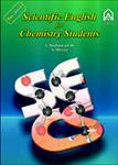 ترجمه-کتاب-scientific-english-for-chemistry-students-(زبان-تخصصی-شیمی)-3