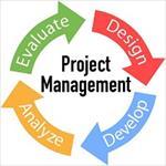 استانداردهای-مديريت-پروژه