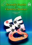 ترجمه-کتاب-scientific-english-for-chemistry-students-(زبان-تخصصی-شیمی)-7