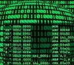برنامه-اسمبلی-پیدا-کردن-تعداد-تکرار-یک-کاراکتر-در-یک-جمله