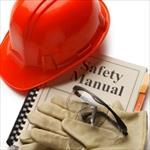 پروژه-بررسی-اثربخشی-آموزشهای-ایمنی