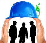 جزوه-آموزشی-ایمنی-در-فعالیتهای-راهسازی-و-راهداری