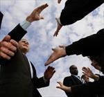 پاورپونت-تأثیر-بازارگرایی-بر-عملکرد-در-هزاره-سوم-از-منظر-رضایت-مشتری
