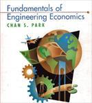 جزوه-اقتصاد-مهندسی-(دستنویس)