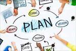 مدیریت-و-برنامه-ریزی-خدمات-بهداشتی-درمانی