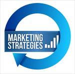 تحقیق-استراتژی-های-بازاریابی-در-مرحله-افول-بازار