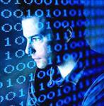 پاورپوینت-تاثیر-فناوری-اطلاعات-و-ارتباطات-بر-افزایش-بهره-وری-سازمان