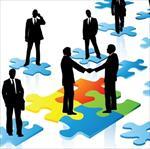 تحقیق-رابطه-بین-جو-سازمانی-و-مهارت-ارتباطی-در-هیأت-ورزشی-استان