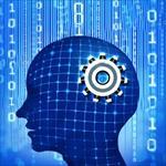 تحقیق-داده-و-مدیریت-دانش
