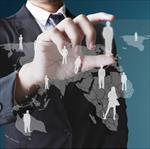پاورپوینت-مدیریت-منابع-انسانی؛-دامنه-فعالیت-و-کاربردهای-آن
