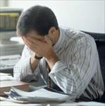 پاورپوینت-(اسلاید)-مدیریت-فشار-روانی