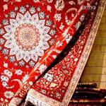 تحقیق-بازاریابی-فرش-و-چالشها-و-موانع-آن-در-صنعت-ایران