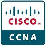 گزارش-کار-تصویری-دوره-ccna--شبیه-سازی-شده-با-cisco-packet-tracer--بخش-دوم