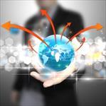 پاورپوینت-(اسلاید)-انواع-بازار-و-محیط-بازاریابی