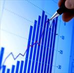 پاورپوینت-اندازه-گیری-کمی-بازار-و-پیش-بینی-فروش