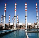 گزارش-کارآموزی-شرح-فرآیندهای-واحد-بازیافت-گوگرد-پالایشگاه-نفت