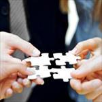 پاورپوینت-مدیریت-برنامه-ریزی-استراتژیک-منابع-انسانی
