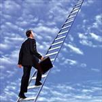 پایان-نامه-بررسی-نقش-مدیریت-ارتقای-شغلی-بر-میزان-عملکرد-کارکنان