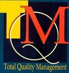 پاورپوینت-(اسلاید)-مدیریت-کیفیت-جامع