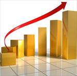 پایان-نامه-بررسی-رابطه-بین-هموارسازی-سود-و-هزینه-سرمایه-ای-در-بانکهای-پذیرفته-شده-در-بورس